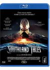 Southland Tales - Blu-ray