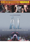 A.I. (Intelligence Artificielle) (Édition Single) - DVD