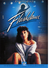 Flashdance - DVD
