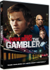 The Gambler - DVD