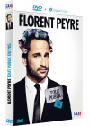 Florent Peyre - Tout public ou pas (DVD + Copie digitale) - DVD