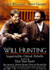 Will Hunting - DVD