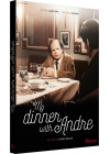 My Dinner with Andre - DVD
