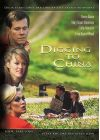 Digging to China - DVD