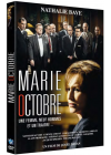 Marie Octobre - DVD