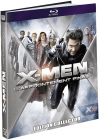 X-Men : L'affrontement final (Édition Digibook Collector + Livret) - Blu-ray