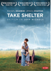 Take Shelter - DVD