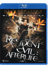 Resident Evil : Afterlife - Blu-ray