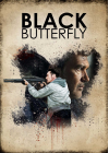 Black Butterfly - DVD