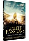 United Passions - DVD