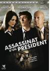 Assassinat d'un président - DVD