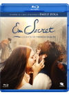 En secret - Le destin de Thérèse Raquin - Blu-ray