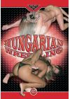 Hungarian Wrestling - Vol. 2 - DVD