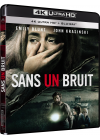 Sans un bruit (4K Ultra HD + Blu-ray) - 4K UHD