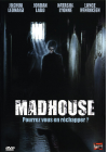 Madhouse - DVD