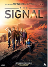 The Signal (Édition Collector) - DVD