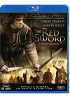 The Red Sword - Blu-ray