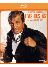 L'As des as - Blu-ray