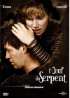 L'Oeuf du serpent (Édition Collector) - DVD