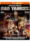Bad Yankee - Blu-ray