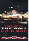 Waters, Roger - The Wall - Live in Berlin - DVD