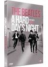 The Beatles - A Hard Day's Night (Édition Collector) - DVD
