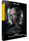 Les Amoureux sont seuls au monde (Édition Collector Blu-ray + DVD) - Blu-ray