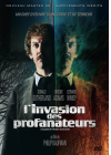 L'Invasion des profanateurs - DVD