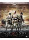 Saints and Soldiers : L'honneur des paras - Blu-ray