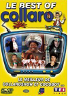 Le Best of Collaro - DVD