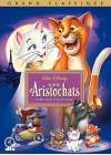 Les Aristochats (Édition Exclusive) - DVD