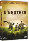 O'Brother - DVD