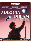 Arizona Dream (Version Longue) - HD DVD