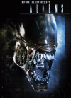 Aliens, le retour (Édition Collector - Version Longue) - DVD