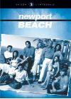 Newport Beach - Saison 2 - DVD