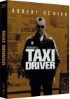 Taxi Driver (Édition Collector Limitée) - Blu-ray