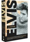 Elvis - La collection - Coffret 8 films (Pack) - DVD