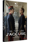 J'accuse - DVD