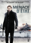 Menace d'état - DVD