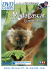 Madagascar - Grandeur nature - DVD