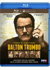 Dalton Trumbo (Blu-ray + Copie digitale) - Blu-ray