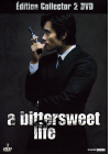A Bittersweet Life (Édition Collector) - DVD
