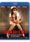 Smash Cut - Blu-ray