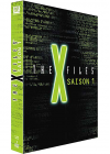 The X-Files - Saison 1 - DVD