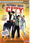 Detroit Rock City - DVD