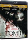 Tomie Unlimited (Édition Premium) - Blu-ray