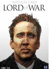 Lord of War (Édition Collector) - DVD