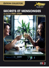 Secrets et mensonges (Édition Collector) - DVD