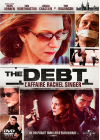 The Debt (L'affaire Rachel Singer) - DVD