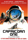 Capricorn One - DVD